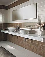 Плитка для ванной и кухни Интеркерама  EUROPE (Европа)