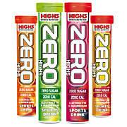 Изотонический напиток High5 Zero