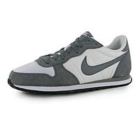 Кроссовки Nike Genicco Mens Running Shoes