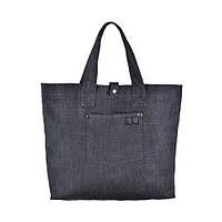 Практичная модная сумка