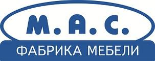 Фабрика мебели «М. А. С.»