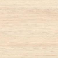Кромка мебельная Термопал 0,45 х 21 мм (дуб молочный)