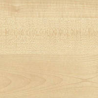 Кромка мебельная Термопал 0,45 х 21 мм (клен светлый)