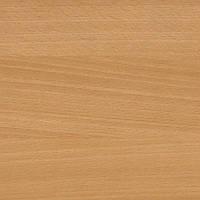 Кромка мебельная Термопал 1,8 х 21 мм (бук бавария)