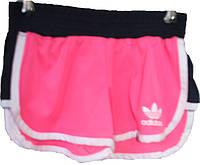 Женские шорты полубатал, фото 1