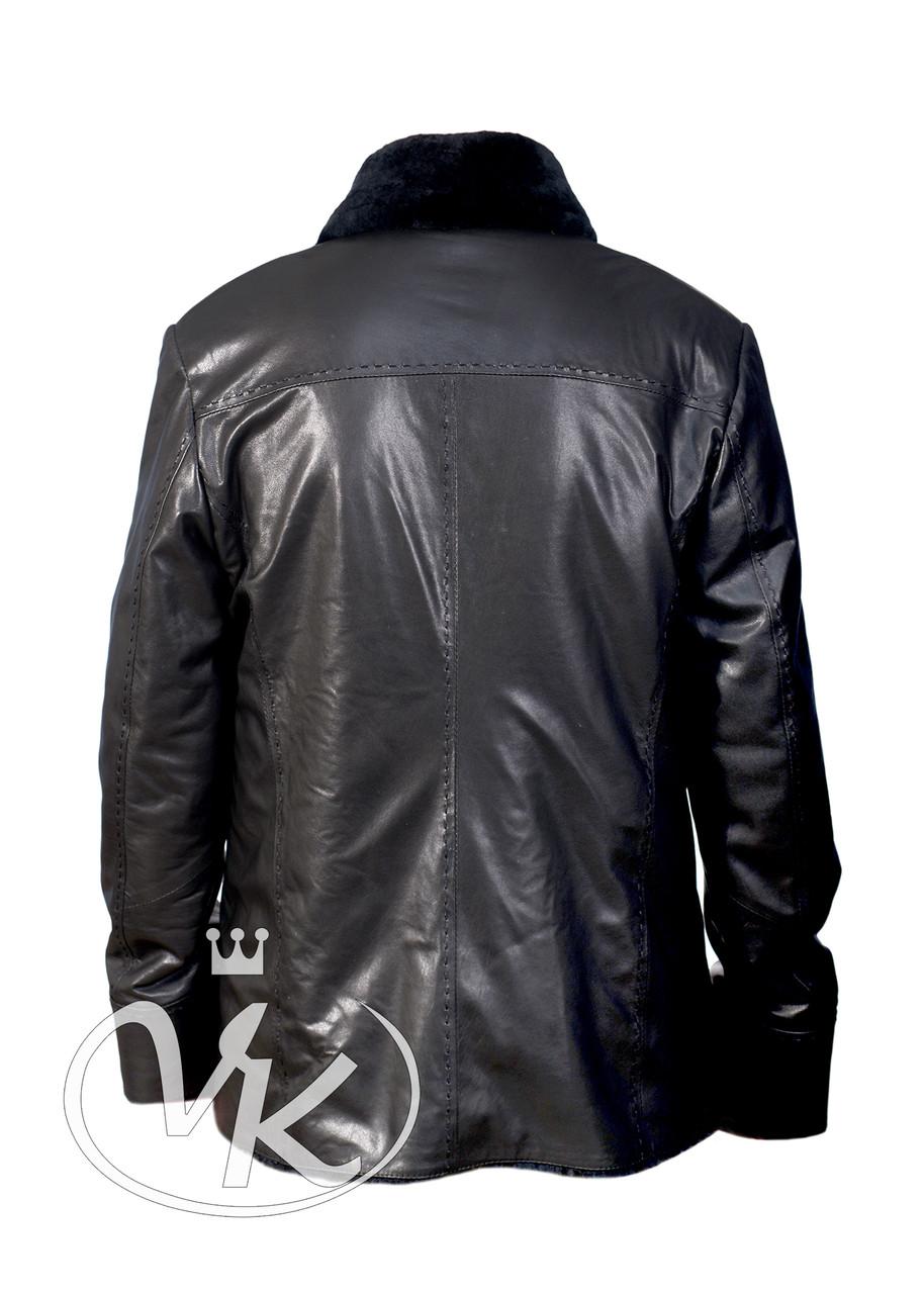Купить Мужскую Кожаную Куртку В Спб Недорого Зимнюю