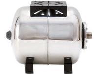 Гидроаккумулятор Aquapress AFC-24SB SS из нержавеющей стали