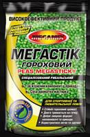 F-f.in.ua Рыболовный клей гороховый 200 гр.