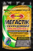 F-f.in.ua Рыболовный клей кукурузный 200 гр.