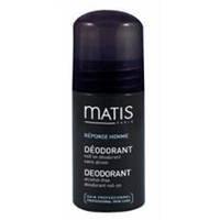Шариковый дезодорант Reponse homme Matis 50ml