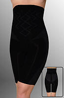 Утягивающие панталоны (Черный)