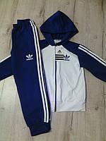 Детский Спортивный костюм Адидас Adidas