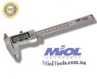 Штангенциркуль электронный  MIOL 15-241
