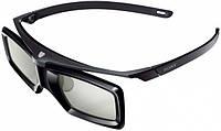 3D-очки с ЖК-затворами Sony TDG-BT500A для телевизоров Sony