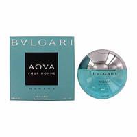 Bvlgari AQUA Marine edt 100 ml Туалетная вода (оригинал подлинник  Италия)