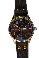 Часы мужские наручные IWC