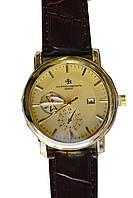 Часы мужские наручные VC