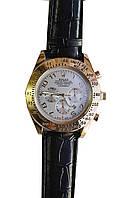 Часы мужские наручные ROLEX, фото 1