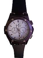 Часы женские наручные HUBLOT, фото 1