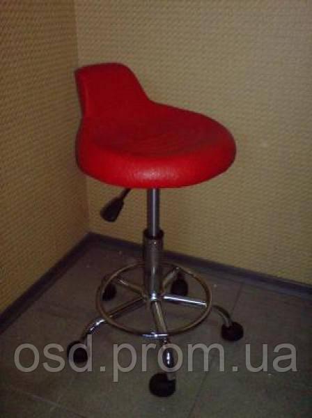 Стул мастера UMS С027