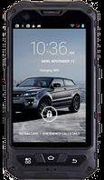 Защищенный Land Rover A8+ 1GB\8GB MTK MT682