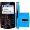 Чехол для Nokia Asha 205
