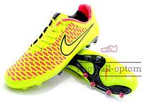 Бутсы (копы) найк,Nike Magista Orden