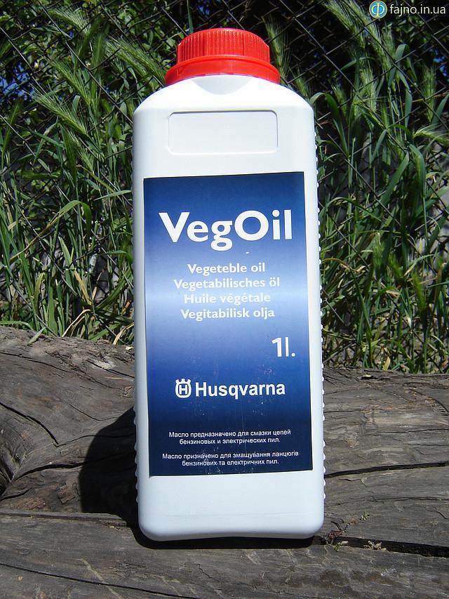 Цепное масло для высотореза Sadko EHC-550 фото 14