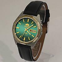 Мужские часы Ориент Orient
