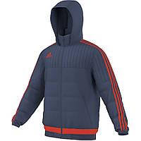 Куртка Adidas TIRO15 PAD JKT S21600, ОРИГИНАЛ
