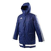 Куртка Adidas TIRO15 STD JKT S20662, ОРИГИНАЛ