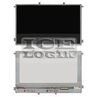 Дисплей для планшета Asus Eee Pad SL101