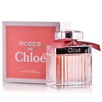 Chloe Roses De Chloe туалетная вода женская 50 ml