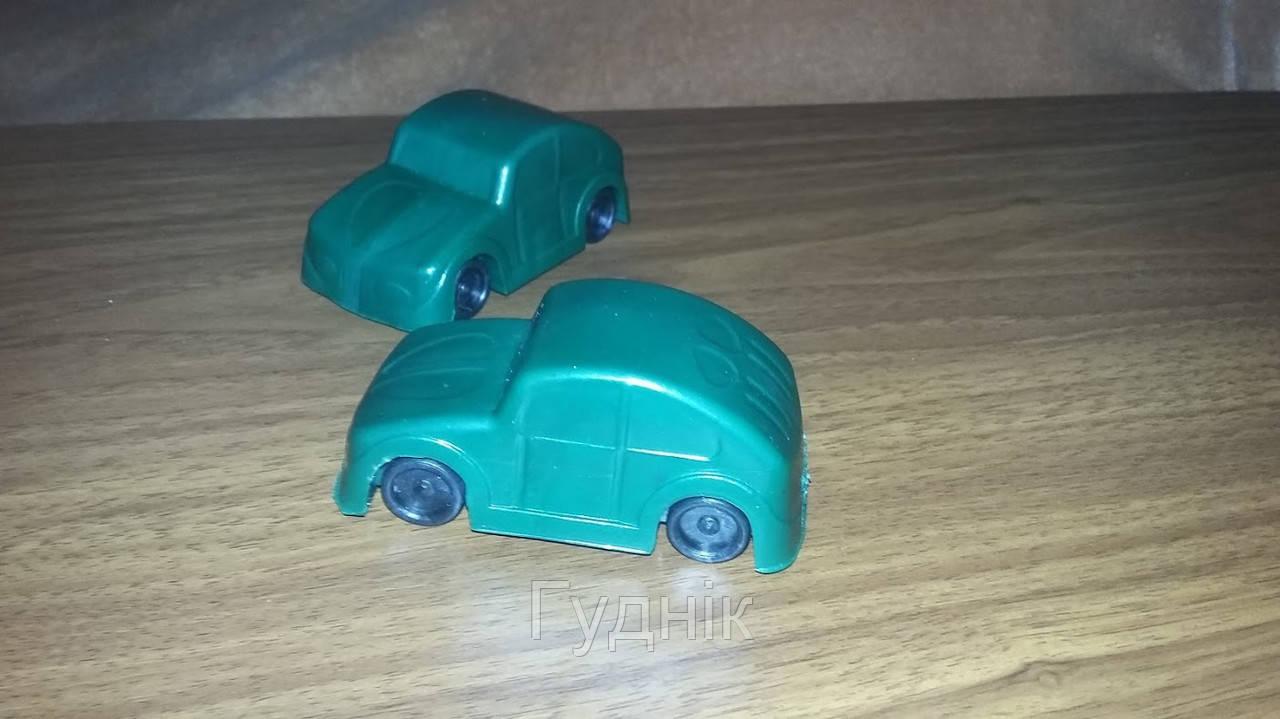 Машинка, фото 2