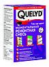 Акция - QUELYD Моментальная ремонтная смесь