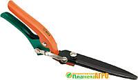 Ножницы для стрижки травы Flo 330 мм 99301