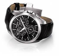 Наручные часы TISSOT T035.617.16.051.00 ETA