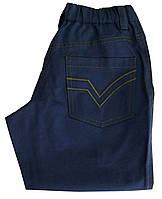 Детские брюки для мальчика № 16/1  - K 300/19 - 4024
