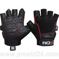 Перчатки для фитнеса женские RDX Amara-S