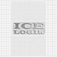 OCA-пленка для мобильных телефонов Samsung I9220 Galaxy Note, N7000 Note, для приклеивания стекла