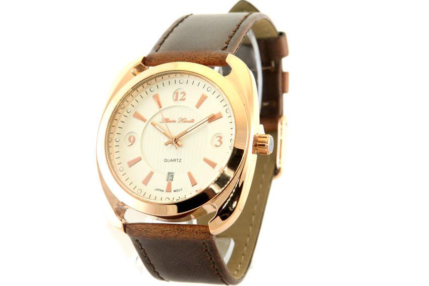Наручные часы Alberto Kavalli - torgmailru