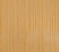 Бамбуковые обои светлые 5мм, ширина 200см.