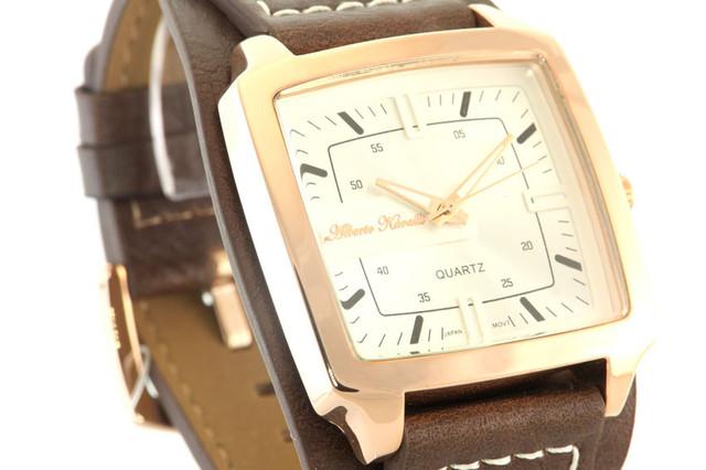 89673e0a Alberto Kavalli - Patskan-time Часы Alberto Kavalli купить в интернет  магазине ...