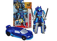 Игрушка Hasbro Дрифт - Drift/TF4/Power Attacker
