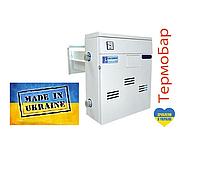Газовые котлы Термобар КСГС-10 s Парапетный Двухконтурный