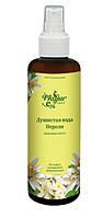 Душистая вода Нероли TM Mayur 100 мл для снятия макияжа и тонизирующее средство для лица