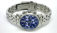 Мужские часы TISSOT PRC200 T17.1.586.42 ETA Швейцарский механизм