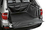 Защитный брезент багажного отделения BMW X5 (E70)