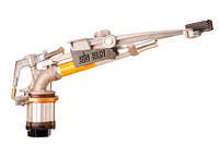 Водометная пушка SR-100. Автоматический полив Signature Nelson