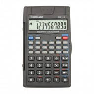Калькулятор  Brilliant BS-110 Инженерный